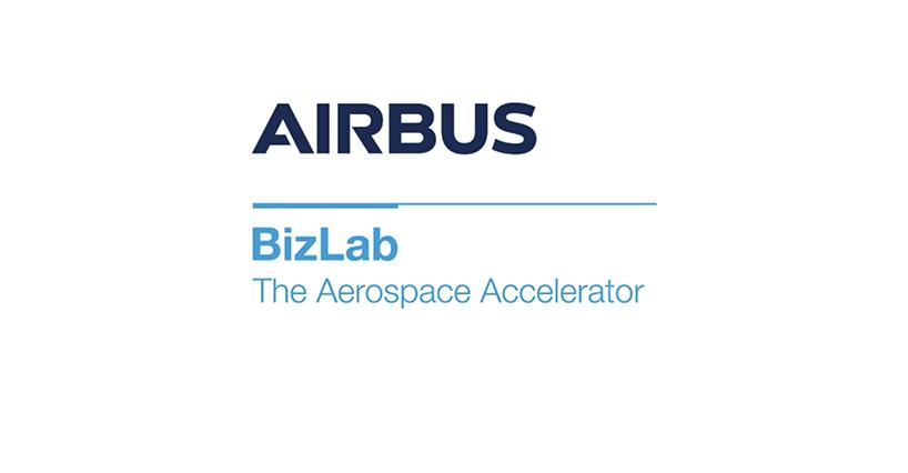 Airbus Bizlab Acceleration Programme